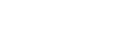 GAM-Enterprises